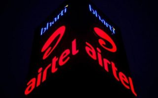 Airtel 3 320x200 - Airtel is Not The 'Fastest Mobile Network' in India; ASCI Orders Airtel to Remove Ads