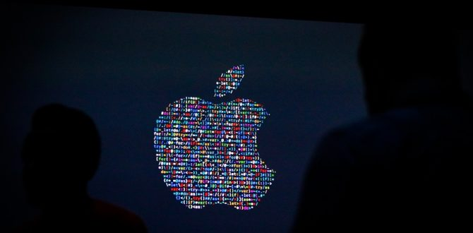 000 fp5fo 6 670x330 - Apple Granted Approval to Test Its 5G technology