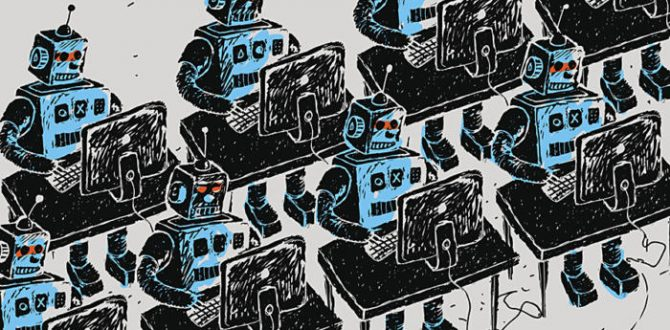 robots pc 100692431 large 1 670x330 - CIO Quick Takes: How CIOs assess the value of emerging technology