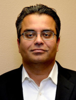 sanjay shringapure 100726309 small 1 - CIO Quick Takes: How CIOs assess the value of emerging technology