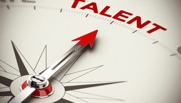 talent skill hiring recruiting thinkstock 188065235 100409940 large 579x330 - Hiring in the age of dispersed technology spending