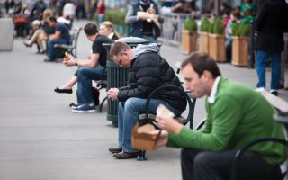 wireless 66 100000283 large 1 320x200 - The mobile tipping point: Nearly half of consumers buy using smartphones