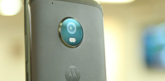 moto g5 plus 5 1 1 670x330 - Tapping Consumer's Mindset Our Strategy Over Market Share: Motorola India
