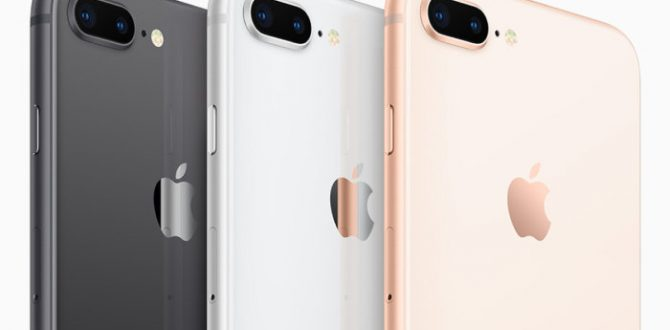apl17 apple iphone 8 colors 100735521 large 670x330 - The iPhone 8 has the best smartphone camera, DxOMark says, but iPhone X will probably beat it