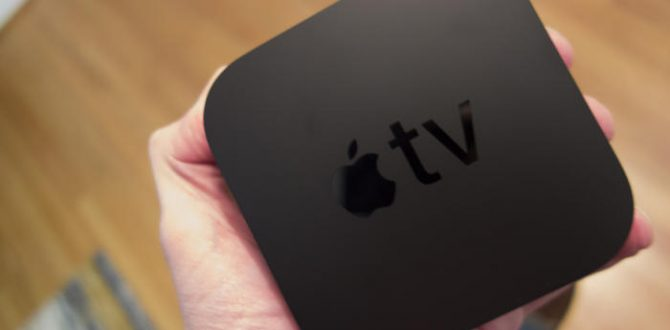 apple tv 4k hand 100738609 large 670x330 - Apple TV 4K review: The ultimate iTunes box has finally arrived