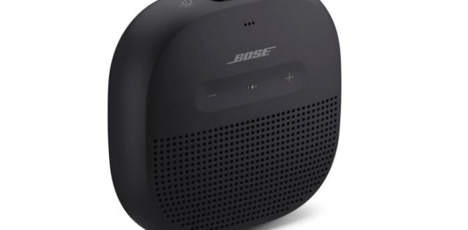 bose soundlink micro 100738575 large 670x330 - Bose Soundlink Micro review: This very tiny Bluetooth speaker delivers great big sound