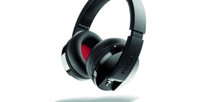 focal listenwireless hero copy 100736759 large 670x330 - Focal Listen Wireless review