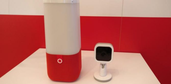 img 20170105 130204 100702467 large 670x330 - Mattel cancels Cortana-powered Aristotle smart speaker for kids, citing privacy concerns