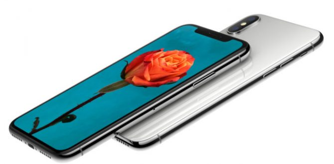 iphone x cameras 100736344 large 670x330 - iPhone X: Everything you need to know about Apple's iPhone of the future
