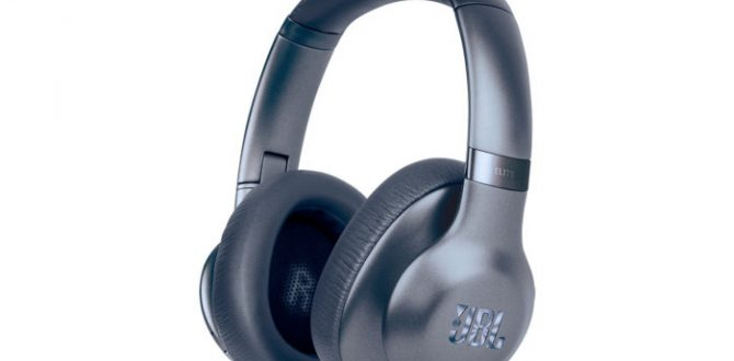jbl everest elite 750nc blue hero 100735926 large 670x330 - JBL Everest Elite 750NC wireless headphone review: As much—or as little—noise cancellation as you want