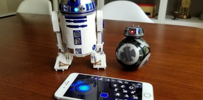sphero r2d2 lead 100735279 large 670x330 - Play with—and program—Star Wars droids with Sphero's new R2-D2 and BB-9E