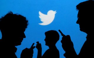 twitter 4 320x200 - Twitter Plans New Rules to Curb Violence, Abuse