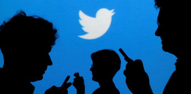 twitter 4 670x330 - Twitter Plans New Rules to Curb Violence, Abuse