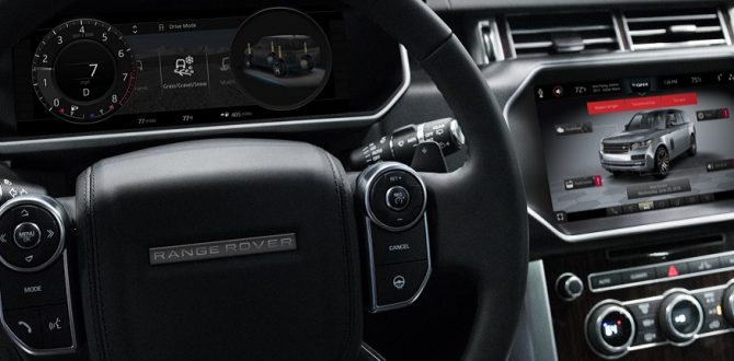39493056482 bbc 670x330 - BlackBerry Unveils Jarvis Cybersecurity System for Connected and Autonomous Cars [Video]