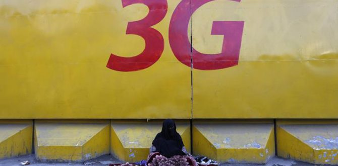 3G PIC 670x330 - Palestinians to Get 3G Mobile Services in West Bank – Official