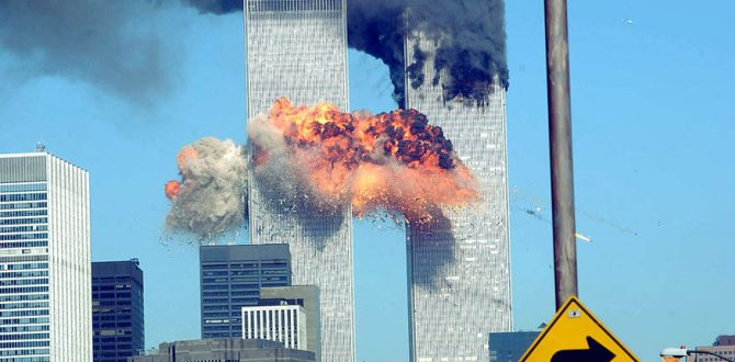 9 11 attacks 2 670x330 - Panjab University Scientist Invited to Identify 9/11 Human Skeletal Remains