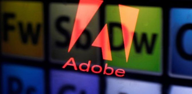 Adobe1 670x330 - Adobe Achieves Gender Pay Parity in India
