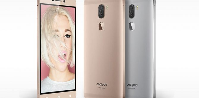Coolpad Cool1 Dual 670x330 - Coolpad Slashes Price of Cool 1, Note 5 and Note 5 Lite in India