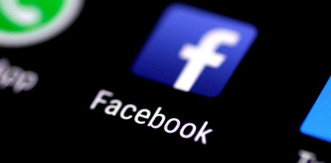 FACEBOOK 5 670x330 - Facebook Widens Probe Into Alleged Russian Meddling in Brexit
