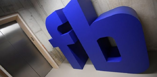 Facebook Logo 670x330 - Facebook to Open Digital Training Hubs in Europe