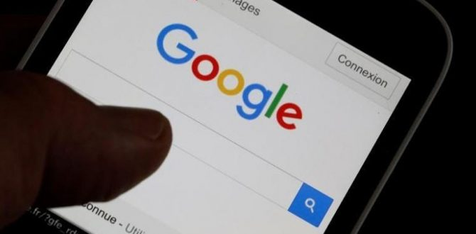 Google keyboard 670x330 - Google Partners With Coursera to Launch New Programme For Entry-Level IT Jobs
