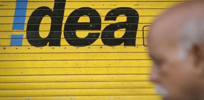 Idea Cellular logo 670x330 - Idea Launches Cashback Offers on a Range of Karbonn Phones