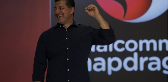 Qualcomm Snapdragon 845 670x330 - Qualcomm Snapdragon 845 Processor: All You Need to Know [Video]
