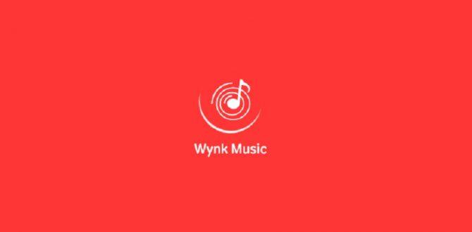 Wynk Music 670x330 - Wynk Music Crosses 75 Million Downloads