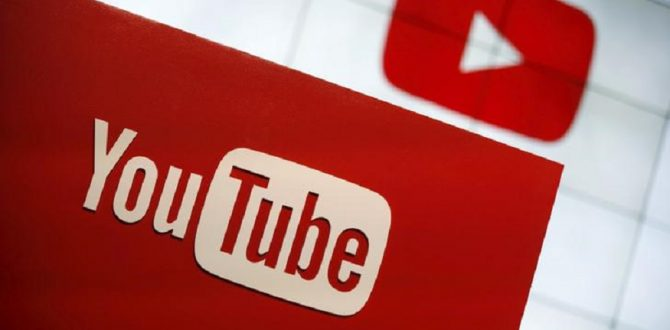 YouTube Search Tips n Tricks 670x330 - YouTube Again Revises Rules to Protect Advertisers From Offensive Content