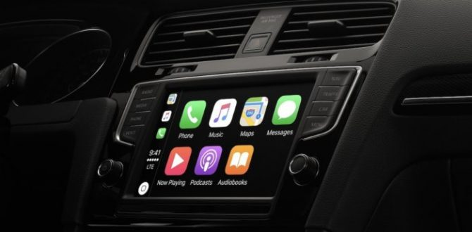 apple carplay stock 100720202 large 1 670x330 - Toyota to finally offer CarPlay in some 2019 models