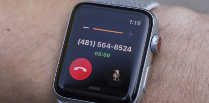 apple watch series 3 call 100737541 large 670x330 - Sorry, Apple Watch Series 3 LTE users: If you want to stop and start service it'll cost you