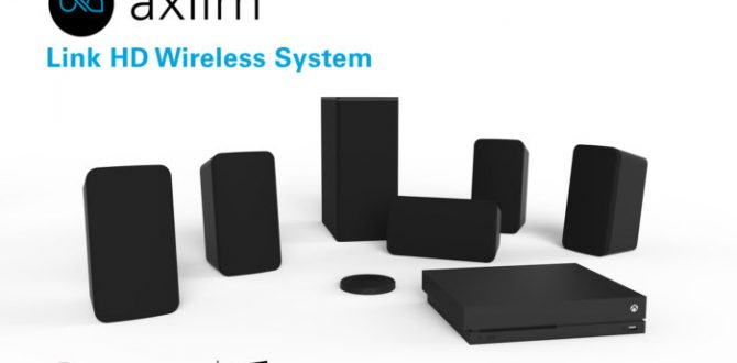axiimlink5 100746588 large 670x330 - Axiim's Link HD Wireless System is a truly wireless 7.1-channel audio system for home theater