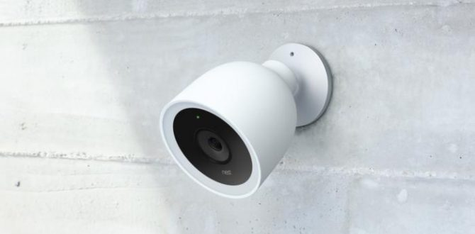cam iq outdoor6 100746571 large 670x330 - Nest Cam IQ Outdoor review: Nest's upgraded outdoor security camera is a winner