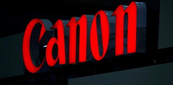 canon 670x330 - Canon India to Double Last Year's Growth, Unveils 6 New Printers