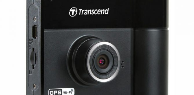 dp520 product 3 100747217 large 670x330 - Transcend DrivePro 520 dash cam review: Front and interior cameras in one neat package