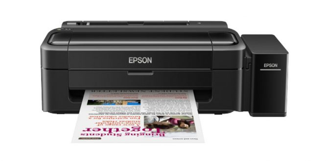 epson printers 670x330 - Epson Launches New WiFi InkTank Printers Starting at Rs 15,499