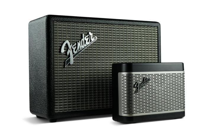 fender bt speaker studio 02