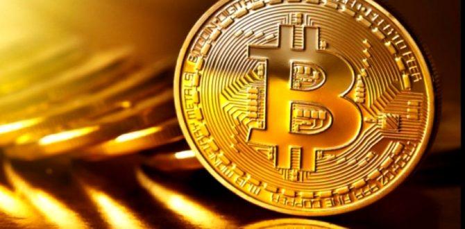 ftg bitcoin 1 670x330 - Healthureum Unveils Blockchain-based Tech to Improve Medical Care