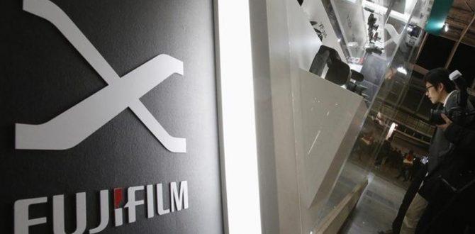 fujifilm 670x330 - Fujifilm to Take Over Xerox in $6.1 Billion Deal