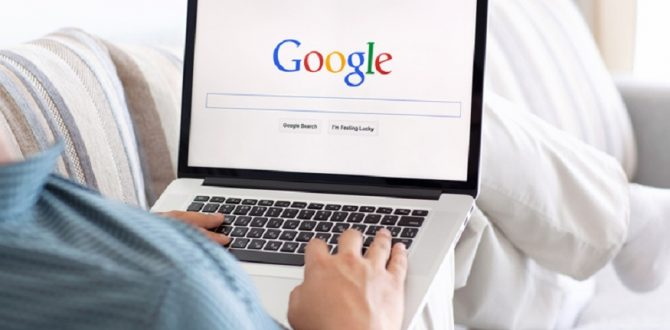 google search 670x330 - More Than 90 Percent Gmail Users Missing on Two-Step Verification at Risk of Cyber Attacks: Google