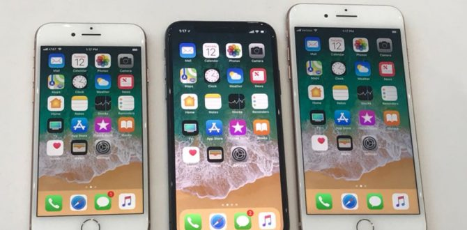 iphone x video 670x330 - Some Chinese Apple Users Warned by Firm on Dodging New Data Law