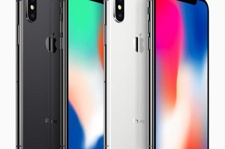 iphone x family line up - Apple iPhone X: Two weeks in the life of an anxious user
