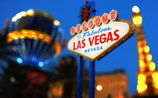 las vegas sign 100745753 large 320x200 - CES 2018: The biggest news and hottest products we expect at the show