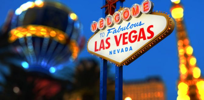 las vegas sign 100745753 large 670x330 - CES 2018: The biggest news and hottest products we expect at the show