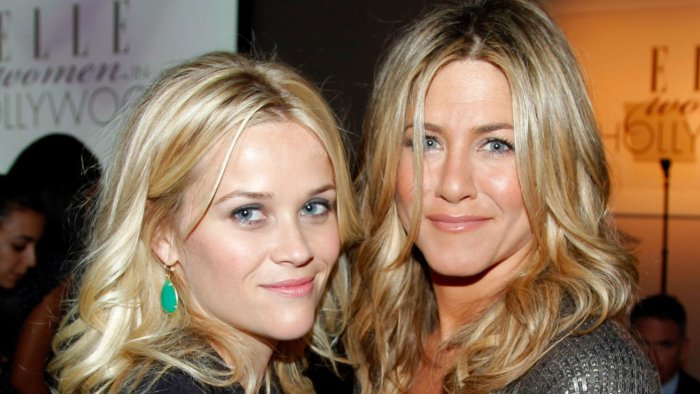 latimes witherspoon aniston