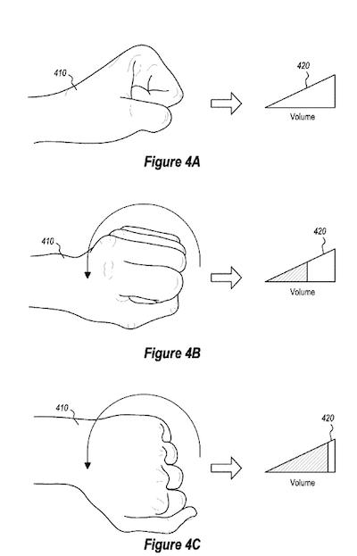 ms brain patent 0 - Microsoft wants to patent mind control