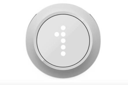 ottodoorlock - Big shock: $700 Internet-of-Things door lock not a success
