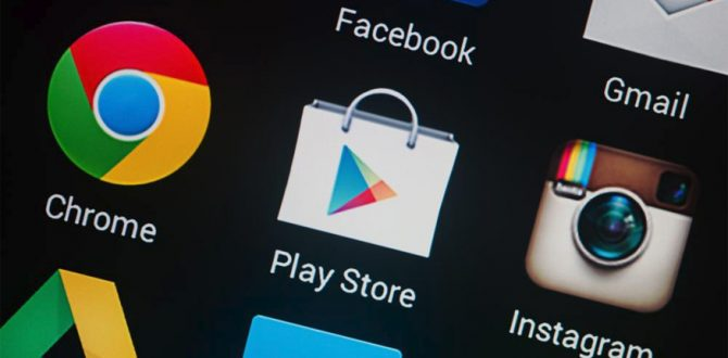 play store 670x330 - Google Audiobooks Arrives on Play Store Without Subscription Fee