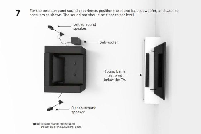 sb3651 e6 installation manual