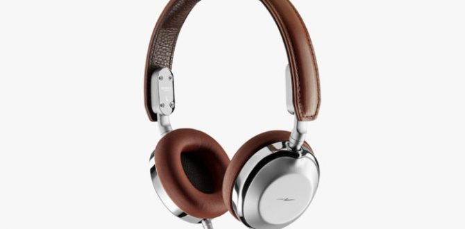 shinola canfield 100744655 large 670x330 - Shinola Canfield over-ear headphones review: These cans are made for hipsters, not audiophiles